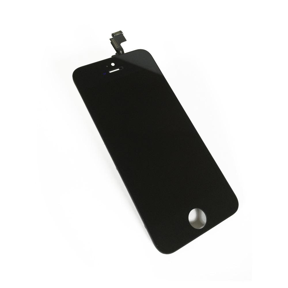 qualité supérieure nouveau style et luxe les ventes chaudes Display LCD per iPhone SE