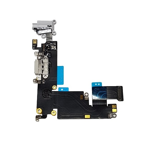 Connettore di ricarica iPhone 6 Plus