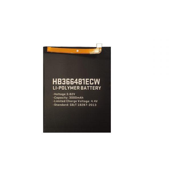 Batteria Huawei P9