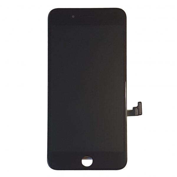 display iphone 8 Plus