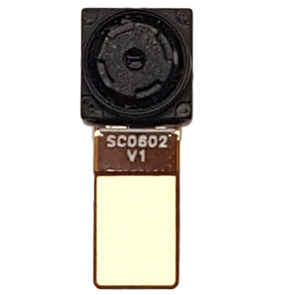 Camera frontale Huawei Honor 6