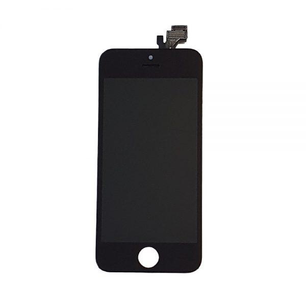 display iPhone 5 rigenerato