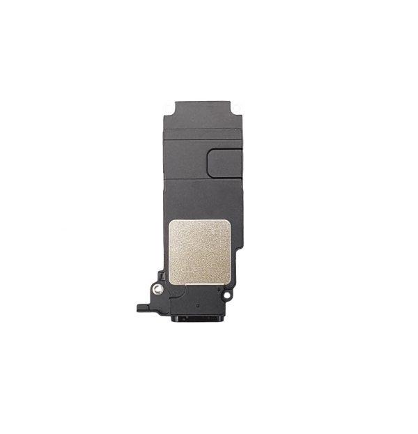 Speaker Buzzer iPhone 8 Plus