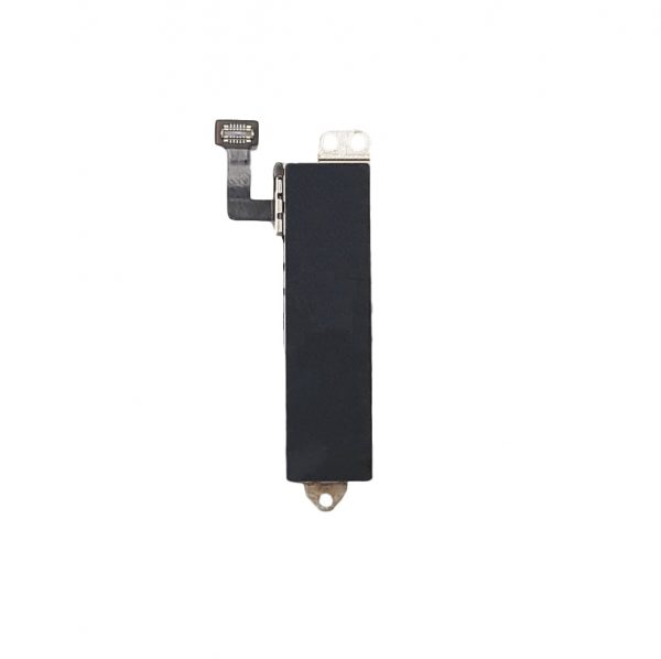 Modulo Vibrazione iPhone 7