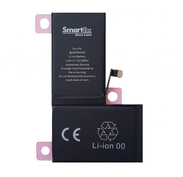 Batteria iPhone x