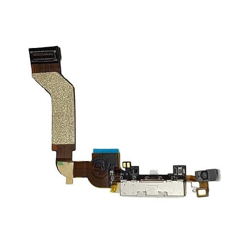 Connettore ricarica iPhone 4S