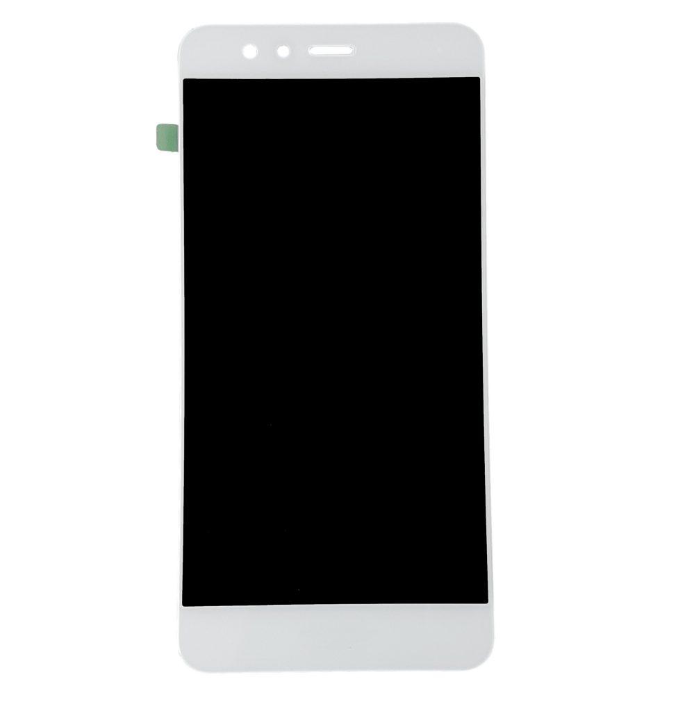 Display LCD rigenerato Huawei P10 Lite Bianco