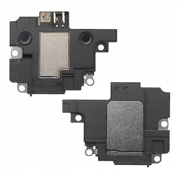 Speaker Buzzer iPhone XR