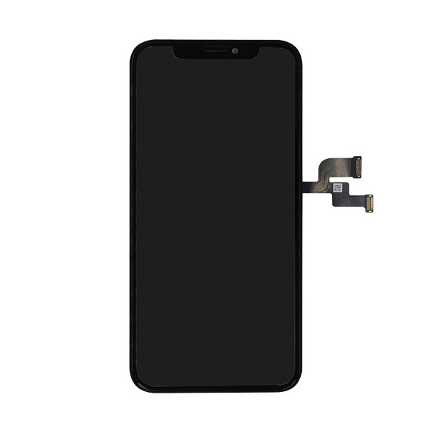 Display per iPhone X IN-CELL
