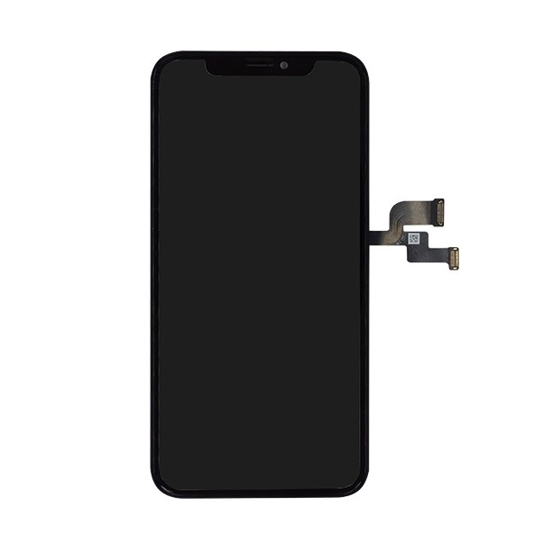 Display per iPhone XS IN-CELL
