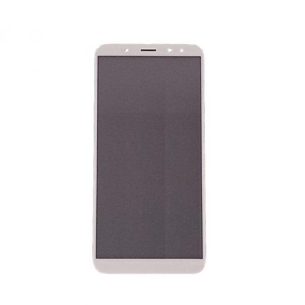display Huawei Mate 10 Lite originale rigenerato