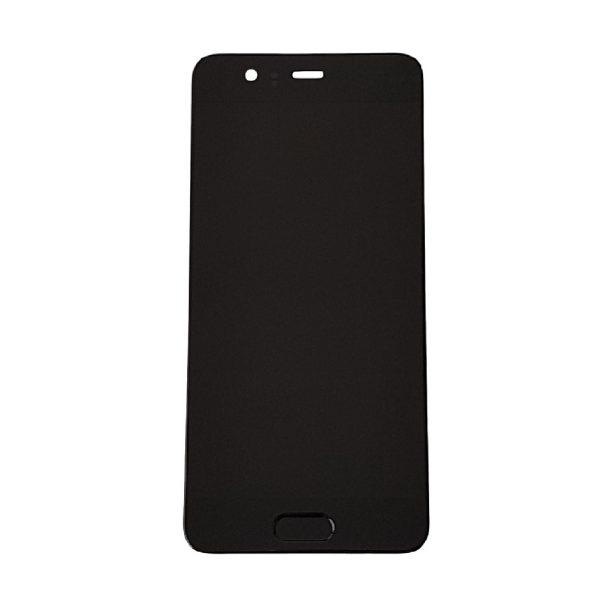 display Huawei P10 originale rigenerato