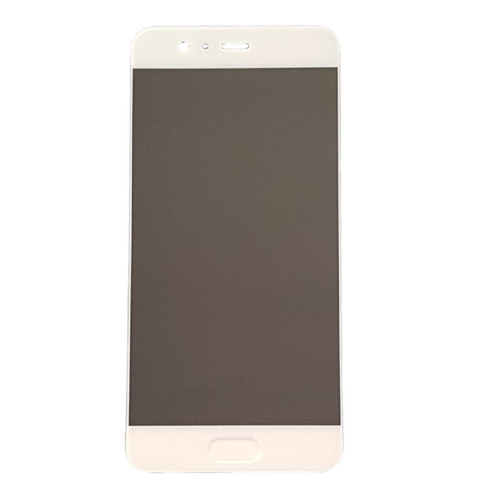 Display LCD rigenerato Huawei P10 Bianco
