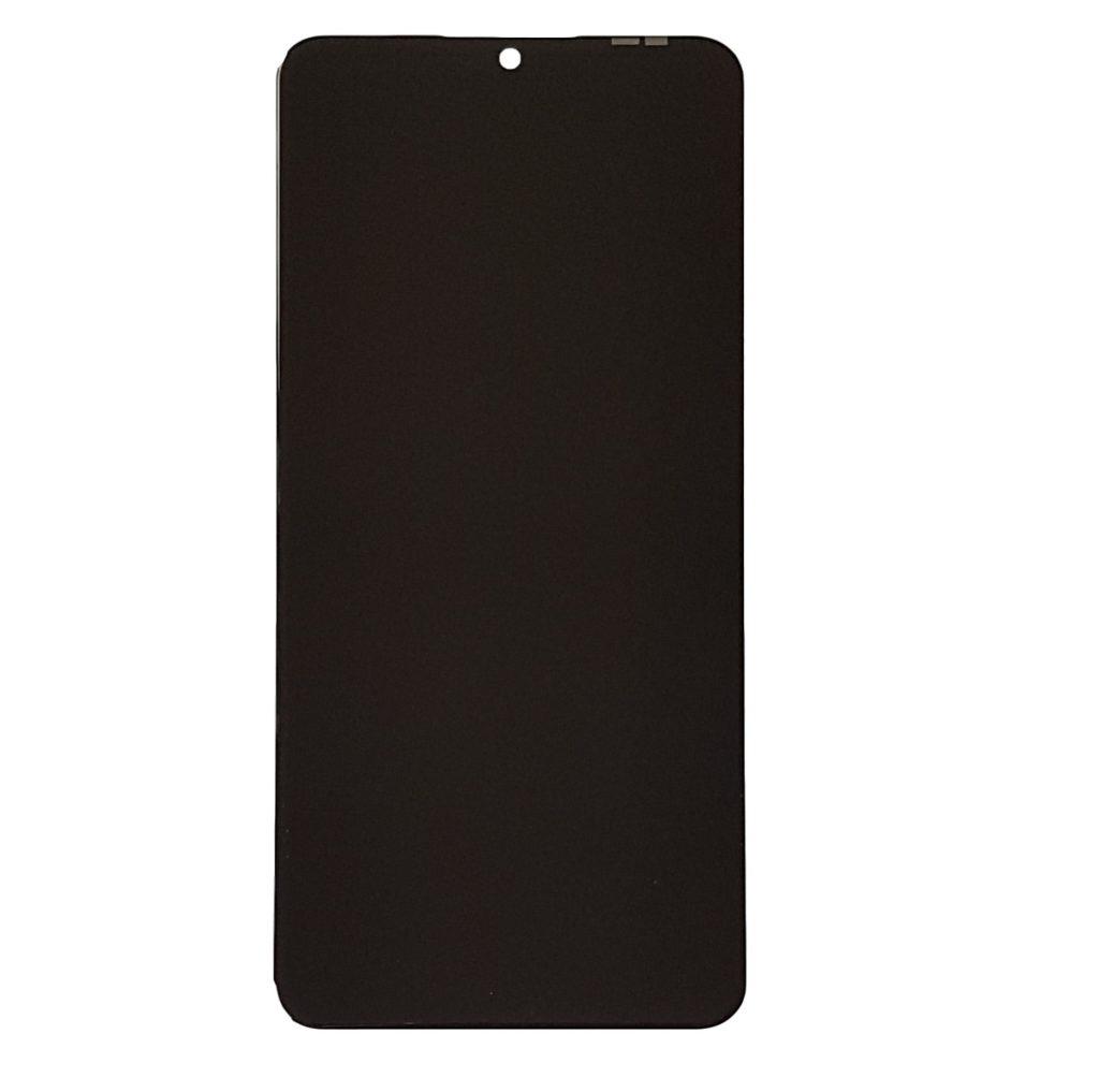 Display LCD rigenerato Huawei P30 Lite Nero