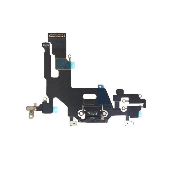 Connettore ricarica iPhone 11