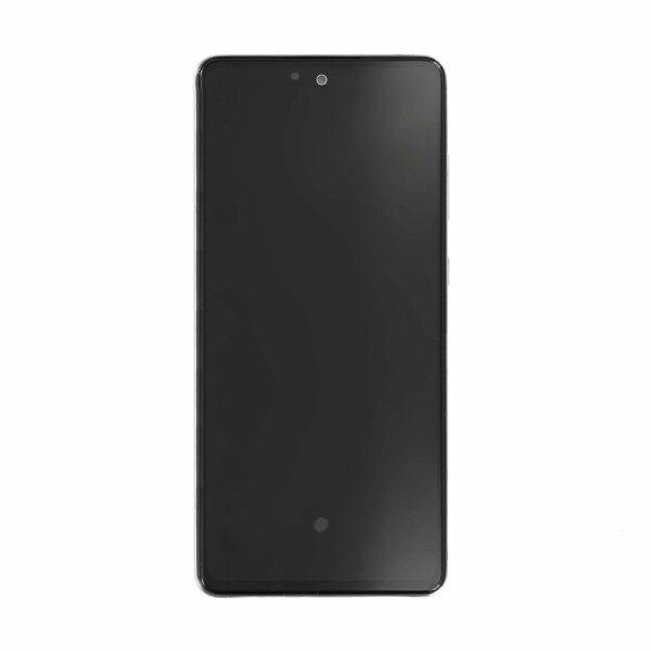 Display originale Samsung A72 + batteria