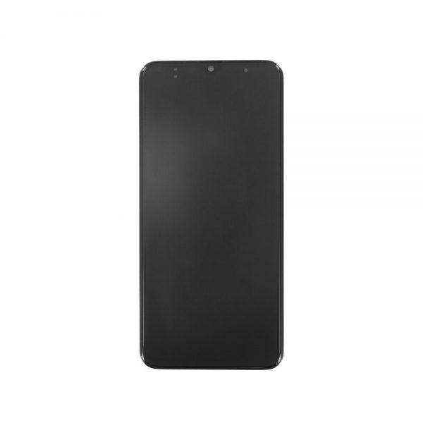 Display originale Samsung A30s