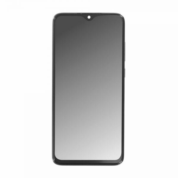 Display originale Samsung A02s