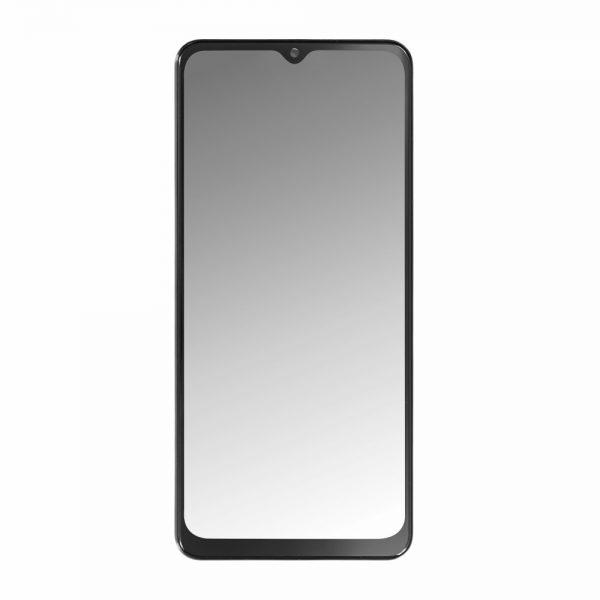 Display originale Samsung A12